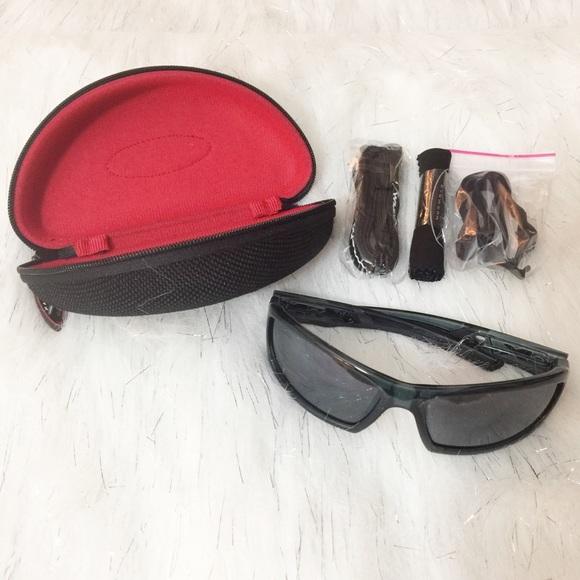 1d2036aaaa5 Wiley X echo smoke steel blue frame sunglasses